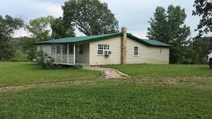 Berm Homes by Farm U0026 Ranch Earth Outdoor Properties