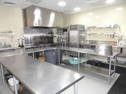 best 25 commercial kitchen equipments ideas on pinterest u2013 decor