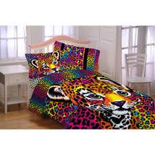 lisa frank bedroom decor descargas mundiales com