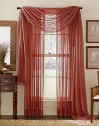 blind u0026 curtain grommet curtains kohls drapes curtain rods kohls