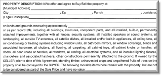 photo scanner home purchase agreement