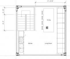 brilliant small restaurant kitchen floor plan theodore cafe bistro