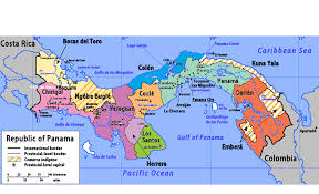 Centro America Map by Google Image Result For Http Www Worldofmaps Net Uploads Pics