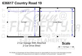 636617 county rd 19 mulmur real estate listing