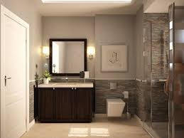 best neutral paint colorsbest gray colors behr lowes alternatux