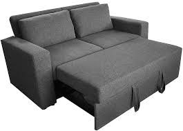 Chaise Lounge With Sofa Bed by Furniture Bring Depth And Modernity To Your Contemporary Living