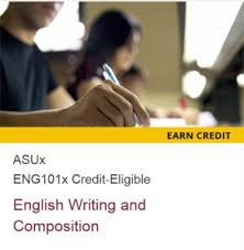 Creative Writing Essentials Class Description gt  gt