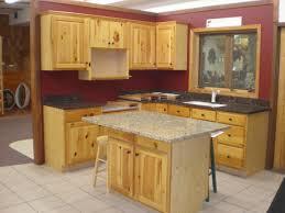 Kitchen Cabinets Wisconsin Pine Kitchen Cabinets Wisconsin Kitchen