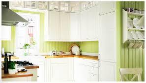 ikea landhauskuche weis home design