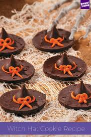 45 best easy halloween recipes images on pinterest halloween