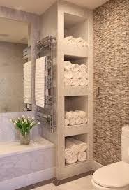 Best  Bathroom Ideas Ideas On Pinterest Bathrooms Bathroom - Interior design ideas bathrooms