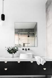 2492 best bathroom images on pinterest bathroom ideas bathroom