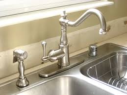 Kitchen Faucets Best Best Farmhouse Style Kitchen Faucets Trends Including Fancy