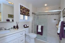 jody sokol design accessible bathroom design 4 long island