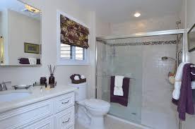 jody sokol design accessible bathroom design 4 long island
