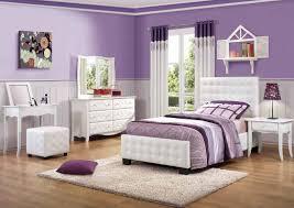 White Shiny Bedroom Furniture White Bedroom Furniture For Uv Furniture