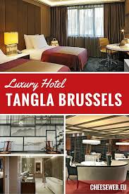 best 25 belgium hotels ideas on pinterest art nouveau