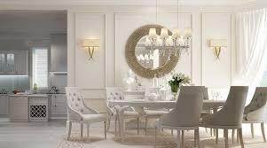 dining room interior design ideas uk rift decorators