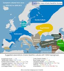 Haplogroup R b  Y DNA    Eupedia