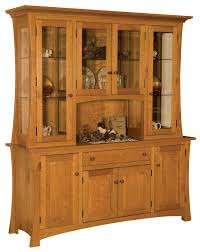 10 best hutches u0026 china cabinets images on pinterest amish