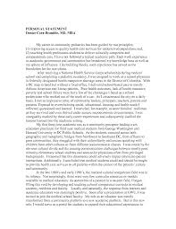 Professonal Writing Service  Personal Statement Medical School Pinterest