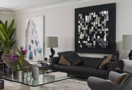 Living Room With Tv by Living Room Amazing Simple Living Room Wall Ideas Simple Living