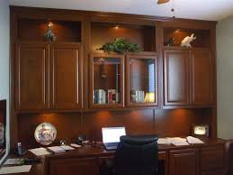 Home Office Furniture Custom Home Office Cabinets Cabinet Wholesalers