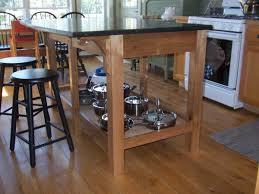 kitchen island woodworking plans kitchen design ideas