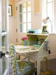 Small Desk Organization Ideas 155 Best Home Decor Craft Rooms Images On Pinterest Home