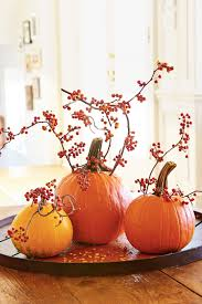 funny thanksgiving stories for kids 27 easy thanksgiving centerpieces for your holiday table diy