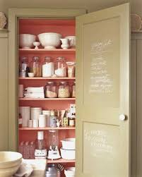 How To Paint Kitchen Cabinets Like A Pro Kitchen Organizing Tips Martha Stewart