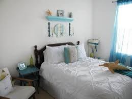 Ocean Themed Bedding Beach Themed Bedroom Bedroom Beach Themed Living Rooms Beach