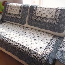 Sofa Slipcovers India by Sofa Design Cotton Sofa Covers Simple Design Cotton Sofa Covers