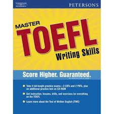 toefl essay samples academic essay toefl sample essay travel toefl essay  examples metapod my doctor says Magoosh