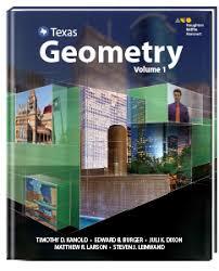 Math Worksheet   Houghton Mifflin Harcourt Texas HMH Algebra   Geometry and Holt Texas Algebra   lbartman com the pro math teacher