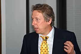 Dr. Peter Baumgart - Baumgart2