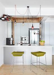 Home Concepts Interior Design Pte Ltd Punggol Walk Qanvast Home Design Renovation Remodelling