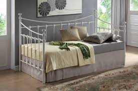 bedroom furniture wrought iron beds queen size king bed frame