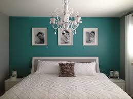 Top  Best Purple Teal Bedroom Ideas On Pinterest Teal Shed - Turquoise paint for bedroom