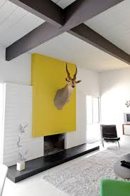 Yellow Interior by Yellow Interior Design Ideas Awesome Interior