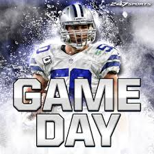 thanksgiving day cowboys game for all dallas cowboys fans dallas cowboys pinterest cowboys
