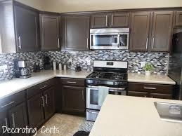 100 kitchen cabinets color ideas impressive modern kitchen
