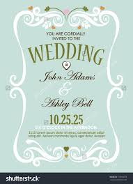 Birthday Invitation Cards For Kids Amusing Weeding Invitation Cards 75 On Free Printable Invitation
