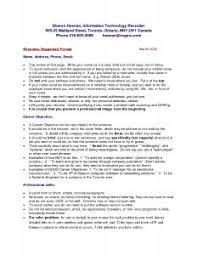 Sample Federal Government Resume by Examples Of Resumes 89 Surprising Example Resume Description