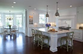 kitchen designs by ken kelly long island ny custom kitchen
