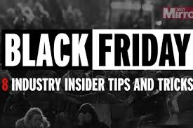 what is the average percent off of amazon items during black friday currys pc world voucher codes currys are selling a huawei p10