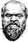 Nietzsche | Horner's Corner