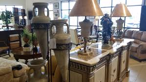 furniture online consignment furniture home decoration ideas