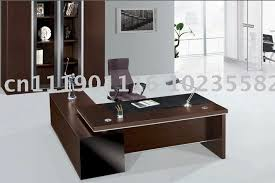 office furniture melamine office sofa 9356 1 1 3 with coffee table