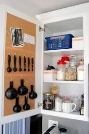 Narrow Kitchen Storage Cabinet by Kitchen Diy Small Kitchen Storage Ideas Kitchen Pantry Storage